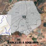 """El Ayuntamiento """"no se va a rendir"""" y sube la puja a 700.000 euros por los terrenos de La Atalaya"""