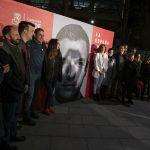 """El PSOE apuesta por una campaña de propuestas y llama al voto útil para frenar a la extrema derecha y lograr """"una España más justa y social"""""""