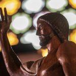 Ciudad Real: La última Resurrección