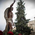 Ciudad Real: El nuevo Resucitado será bendecido el 23 de noviembre