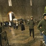 Jueves Santo: Suspendida la procesión del Silencio