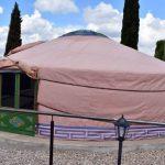 Ciudad Real: Los campamentos indio y mongol completan la oferta de las Playas del Vicario