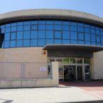 Puertollano: El Centro Nacional del Hidrógeno convoca ocho plazas para trabajar en gestión de I+D+i