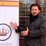 Ciudad Real: Puesta de largo de España Real, este miércoles en el Antiguo Casino