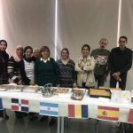 Puertollano: Asociación de inmigrantes expresa su «decepción» por la poca implicación social en las jornadas contra el racismo