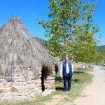 El PRUG del Valle de Alcudia y Sierra Madrona sale adelante con el informe favorable condicionado