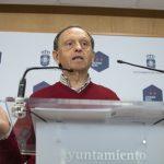 Ciudad Real: El equipo de Gobierno llevará al Pleno proyectos  con cargo al superávit por 3,1 millones de euros