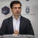 """Poveda (PP): """"En la compra de los terrenos de la Atalaya a Pilar Zamora le sobran prisas y le faltan explicaciones"""""""