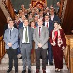 Los Grupos de Acción Local ya disponen de otros 39 millones de euros para invertir en sus territorios