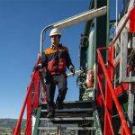 Repsol Puertollano busca técnicos de procesos y de producción