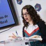 Ciudad Real: Ibercesa Firmes realizará las obras de pavimentación de la calle Virgen de África