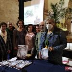 SFC-SQM celebra una jornada informativa en Valdepeñas