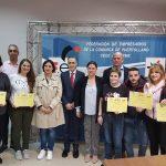 Puertollano: El Fogón de María gana el V Concurso de Tapas de FEPU