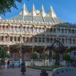 Ciudad Real: Dan por casi cerrado un pacto entre PSOE y Ciudadanos en la capital