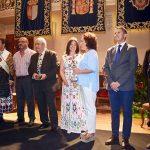 """Ciudad Real: Abierto el plazo para la presentación de candidaturas para el título de """"Ciudadano Ejemplar"""" 2019"""