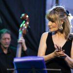 Ciudad Real: Clásicos de la música francesa a ritmo de jazz