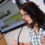 Ciudad Real: Aprobado el proyecto  del pabellón polideportivo de Las Casas