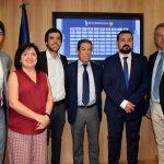 Ciudad Real volverá a acoger el Circuito Seve Ballesteros PGA Spain Tour