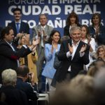 """El Partido Popular se conjura para recuperar el timón de una Ciudad Real """"que no sabe hacia dónde va"""""""