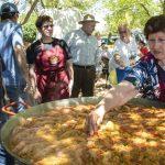 Ciudad Real celebra su fiesta en honor a San Isidro