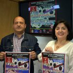 Ciudad Real acoge el XVIII Torneo Nacional de Fútbol 8 para categoría alevín