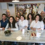 """Unidas Podemos cree que el  silencio de Zamora a la pregunta de si pactaría con Ciudadanos es una """"respuesta afirmativa"""""""