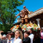 """Merino: """"Los agricultores pueden celebrar hoy que, en unos días, Paco Núñez pondrá fin al Gobierno que más daño ha hecho al campo castellano-manchego"""""""