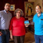 Almodóvar: El sorteo de premios pone fin a la Semana de la Tapa