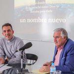 Almodóvar del Campo abre este su nuevo año jubilar en honor a San Juan de Ávila