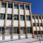 IU de Argamasilla de Calatrava cuestiona la gestión de eficiencia energética en edificios públicos