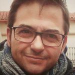 Se cumple el primer aniversario del fallecimiento de Jesús Díaz Carretón