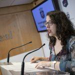 Ciudad Real: El Ayuntamiento convoca las ayudas sociales para material escolar complementario y libros