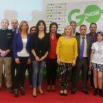 Puertollano: Continuará abierta en mayo la inscripción de emprendedores en el IV Espacio Coworking