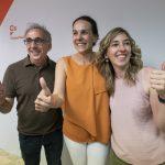 """En Ciudadanos """"ni se descarta ni se apoya a nadie"""" para gobernar Ciudad Real"""
