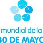 Aedemcr organiza diversas actividades para la conmemoración, el próximo 30 de mayo, del Día Mundial de la Esclerosis Múltiple