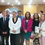 Puertollano: Un libro de la Hermandad de Donantes de Sangre responde a 400 interrogantes sobre la salud