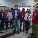 Pedro Fernández reconoce haberse equivocado tras unos resultados electorales muy por debajo de lo que esperaba