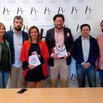 Los hosteleros no comparten la propuesta de España Real de trasladar la zona de ocio del Torreón