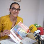 Ciudad Real: Cs pone el acento en el empleo, la transparencia y la limpieza, en la presentación de la primera parte de su programa electoral