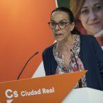 Ciudadanos defiende el potencial turístico que la cultura puede ofrecer a Ciudad Real