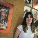 Las gentes de Abenójar a través de la mirada de Lorena Rosales