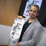 Ciudad Real: La Feria del Libro ofrecerá 53 actividades desde el jueves en la Plaza Mayor