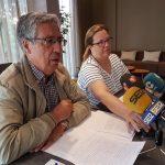 La Audiencia Provincial ampara las manifestaciones de Ciudadanos Puertollano sobre la toxicidad de hornos crematorios