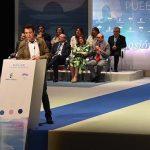 Día de C-LM: Manolo García pide a autoridades de la región «velar y trabajar» para hacer «resurgir» las zonas rurales