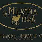 La Merina Negra, un nuevo concepto de gastro-bar en Almodóvar del Campo con lo mejor del Valle de Alcudia