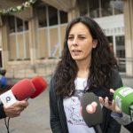 Unidas Podemos celebra este sábado en Ciudad Real un gran acto regional de campaña
