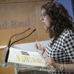 Ciudad Real: Adjudicada la pavimentación de la Avenida del Ferrocarril y aprobado el contrato de saneo de firmes para varias calles del centro