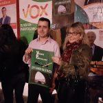 Tres candidatos de «Vecinos de Puertollano» retiran su apoyo a la formación
