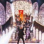 """Puertollano: Los grandes éxitos de Freddie Mercury esta noche en el Auditorio en """"We Love Queen"""""""