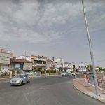 Puertollano: Alertan de intentos de penetración en hogares con diferentes excusas en la zona de La Rincona